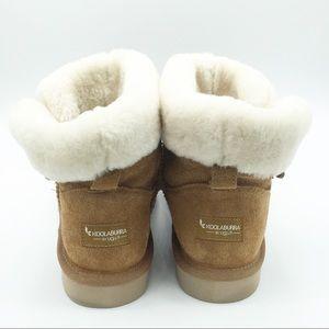 Women Fur Sheep Ugg Boot On Poshmark